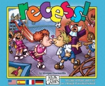 759_recess-759