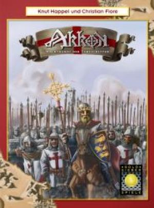803_akkon-803