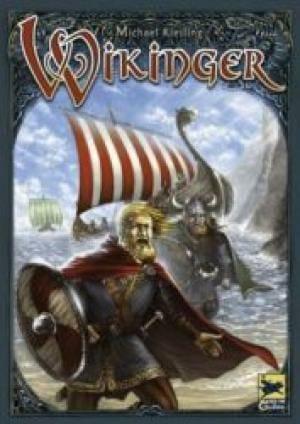 806_wikinger-806