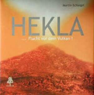 829_hekla-829