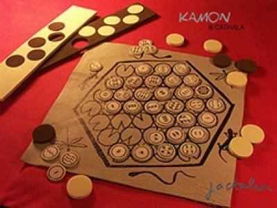 843_kamon-843