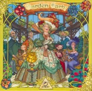 854_garden_party_boite-854