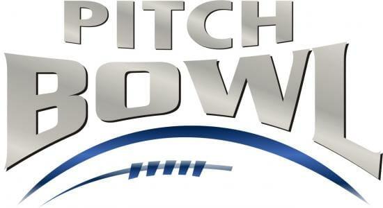 856_pitch_logo0-856