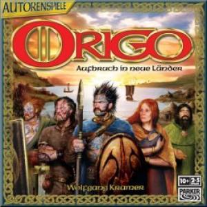 874_origo-874
