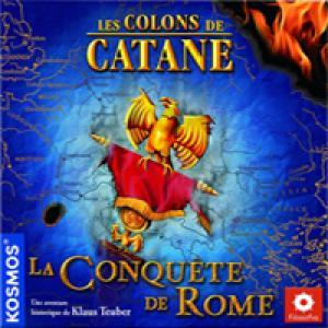 878_conquete_romeok-878