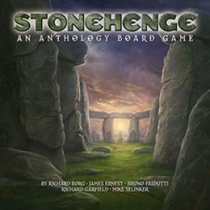916_stone-916