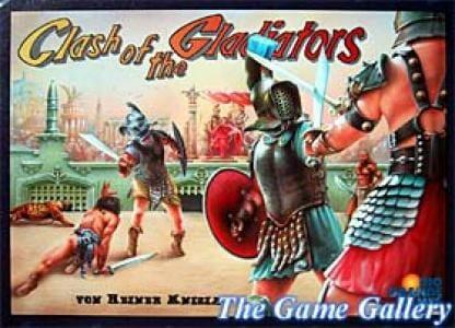 937_gladiators1-937