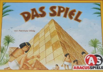 938_dasspiel-938