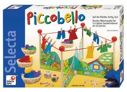 949_piccobello_popupbig-949