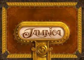 950_jamaica-950