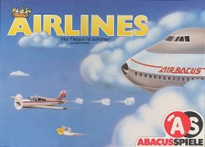955_airlines-955