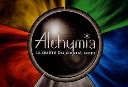 966_alchy-966