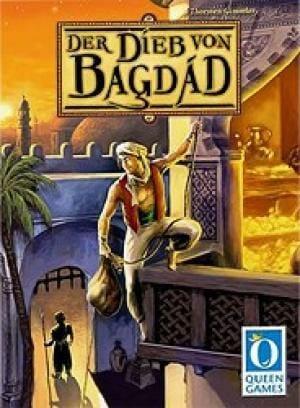 969_bagdad-969