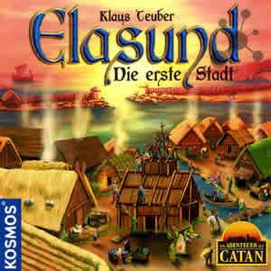 982_elasund-982