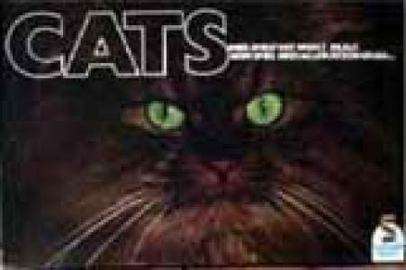 999_cat-999