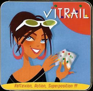 99_vitrail_large01-99
