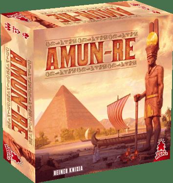 amun-re-couv-jeu-de-societe-ludovox