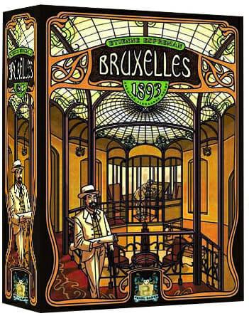 bruxelles-pearl-games-couv-jeu-de-societe-ludovox