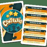 CONTR03-cartes-900.jpg