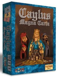 Caylus-magna-carta-couv-jeu-de-societe-ludovox