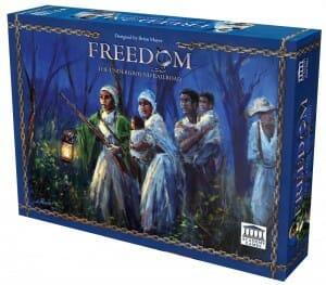 Freedom-The-Underground-railroad