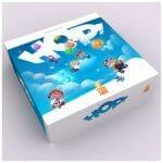 HOP_box