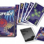 Hanabi-Cocktail Games-Materiel-Jeu de societe-ludovox