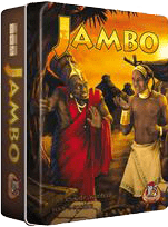 Jambo-Filosofia-Couv-Jeu-de-societe-ludovox