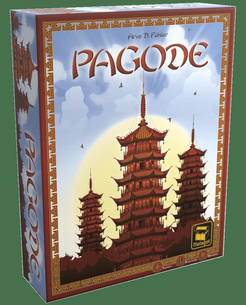 pagode-matagot-couv-jeu-de-societe-ludovox