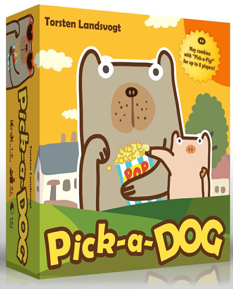 pick-a-dog-iello-couv-jeu-de-societe-ludovox