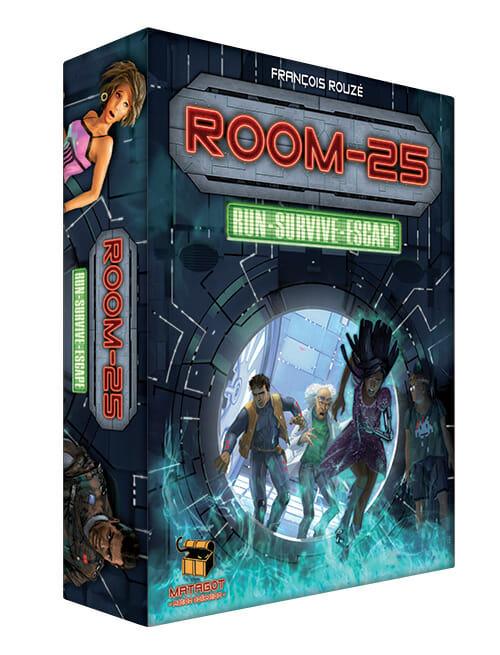 ROOM25_3DBOX