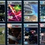 Race for the galaxy-Ystari-Materiel-Jeu de societe-ludovox