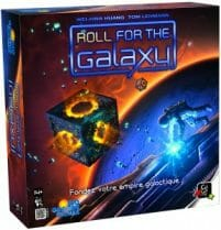 roll-for-the-galaxy-gigamic-couv-jeu-de-societe-ludovox