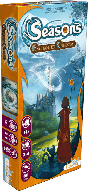 seasons-enchanted-kingdoms-libellud-couv-jeu-de-societe-ludovox