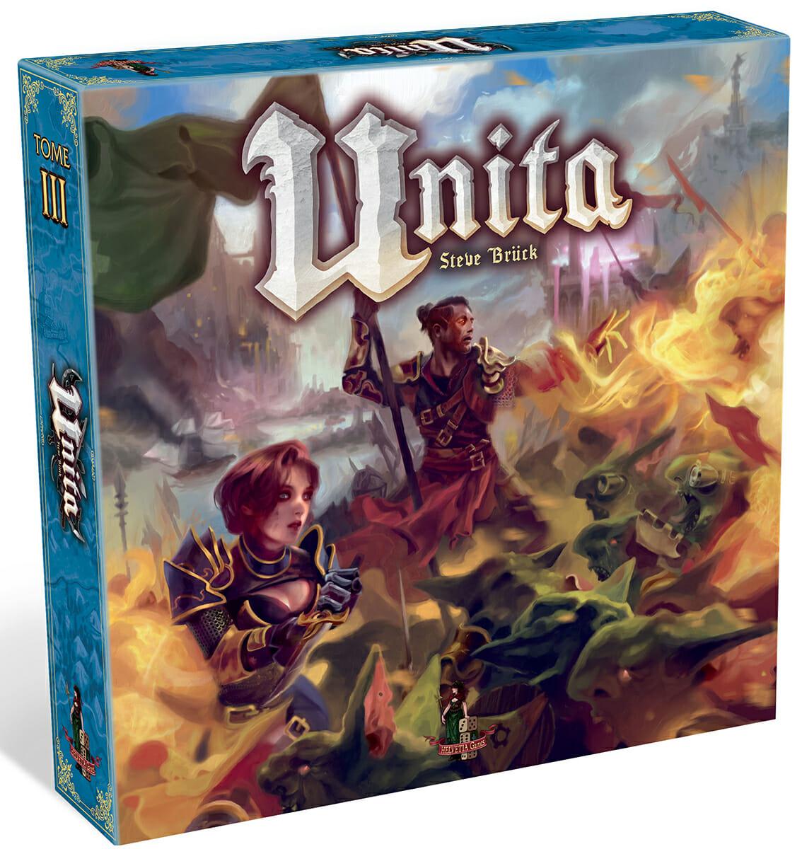 unita-helvessia-games-couv-jeu-de-societe-ludovox