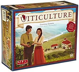 Viticulture-Couv-Jeu-de-societe-ludovox