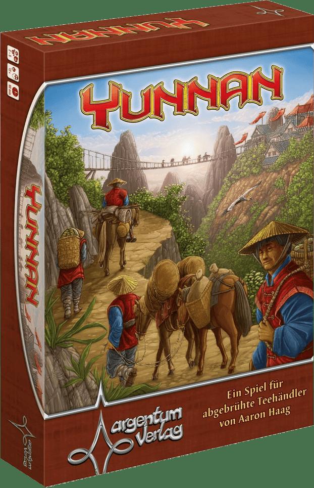 Yunnan-Materiel-Jeu de societe-ludovox