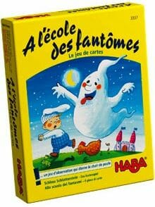 a-l-ecole-des-fantom-2-1290204155-3812