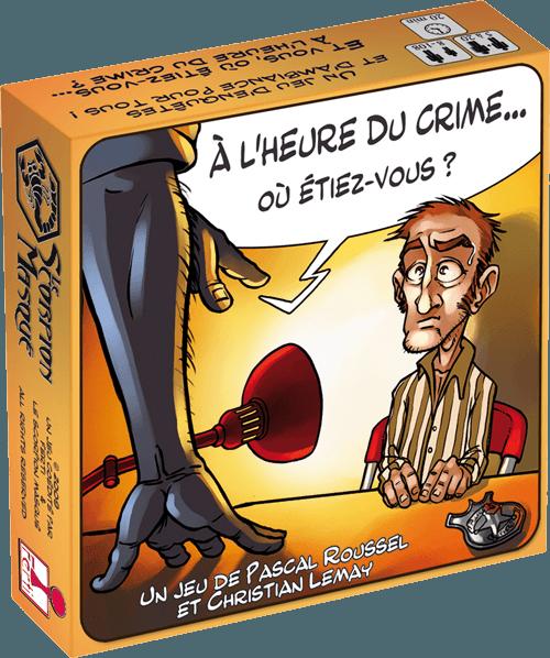 a-l-heure-du-crime-o-73-1284363016.png-3484