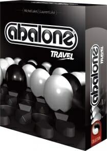 abalone-travel-49-1357057454-5809