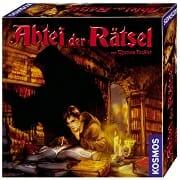 abtei-der-ratsel-49-1296847595-4095