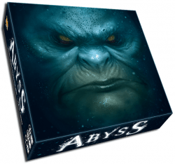 abyss-3300-1397230805.png-6149