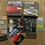 acquire-jeu