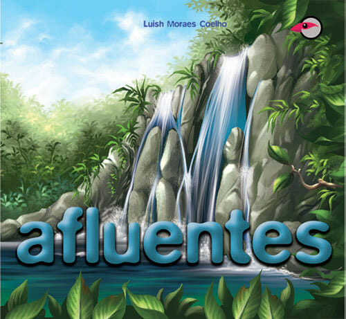affluentes-49-1307530602-4361