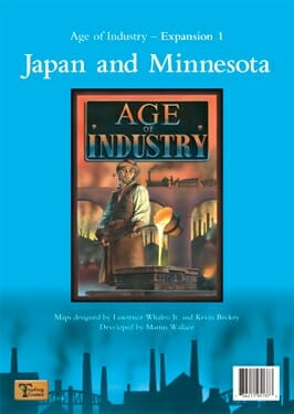 age-of-industry-japa-49-1306312202-4340