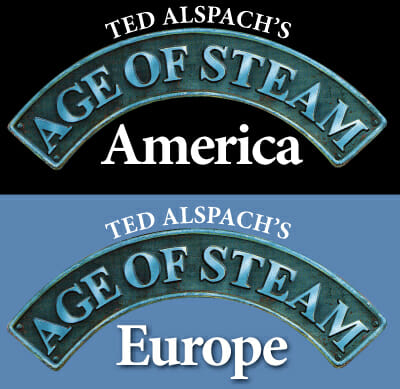 age-of-steam-expansi-73-1299073945-4171