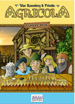 agricola-gamer-s-dec-49-1299194838-4178