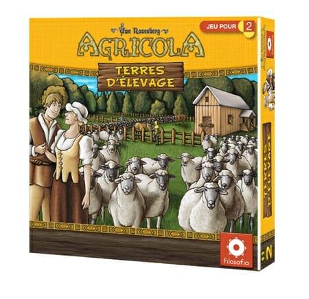 agricola-terres-d-el-49-1332396608-5168