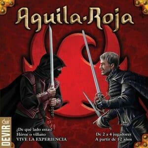 aguila-roja-49-1305312236-4311