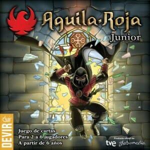 aguila-roja-junior-49-1309764013-4402